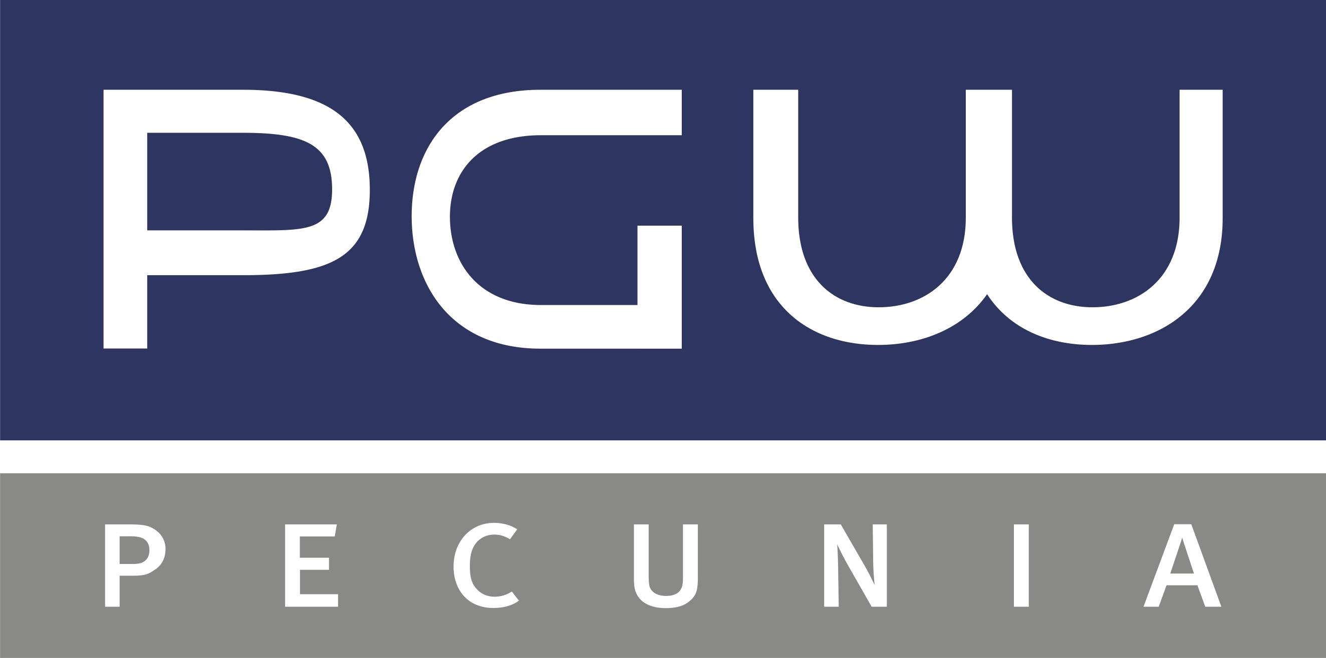 Logo unseres Partners PGW Peters Götza Welge Partnerschaftsgesellschaft mbB